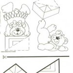 preschool cut paste activities (10)