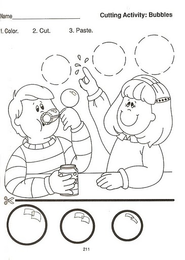 F Ed Df C A Da A B A Solar System Worksheets Worksheets Pla s likewise Uppercase Letter V Activities Worksheet besides Fil Birle Tirme moreover Shapes Worksheets For Kindergarten Tracing Could Label Them In Times Crafts Those Who Care Ideas About Cut And Paste Math Food October Preschool Fall Verbs Easy Worksheet Freebies Free X likewise Spring Theme Coloring Pages For Kindergartners Free Printable. on preschool cut paste activities crafts and worksheets for