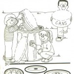 preschool cut paste activities (25)