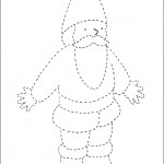 preschool_dwarf_dot_to_dot_activity_page_worksheets