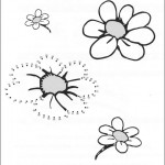 preschool_flower_dot_to_dot_activity_page_ worksheets (2)