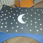 preschool_moon_and_stars_craft_ideas
