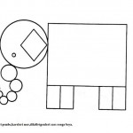 preschool_rectangle_worksheets_trace_and_color  (11)
