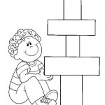 preschool_rectangle_worksheets_trace_and_color  (14)