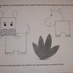 preschool_square_worksheets_trace_and_color (12)