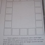 preschool_square_worksheets_trace_and_color (19)