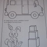 preschool_square_worksheets_trace_and_color (2)