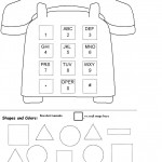 preschool_square_worksheets_trace_and_color (3)