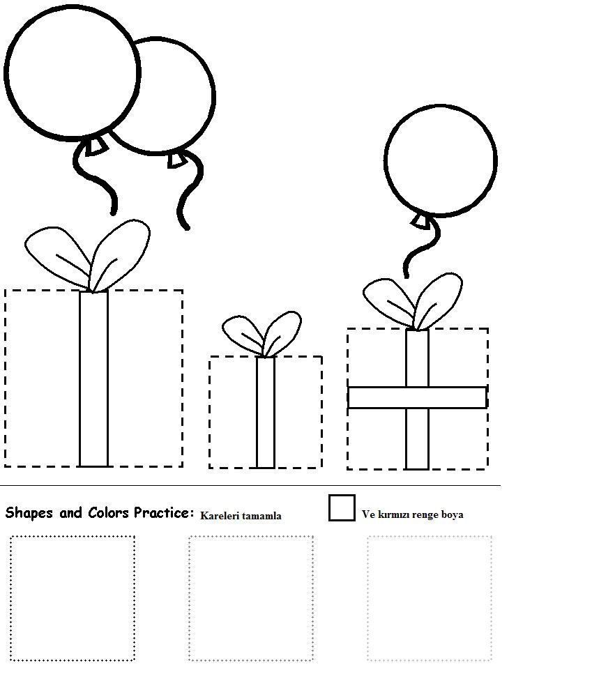 preschool_square_worksheets_trace_and_color 4 in addition number worksheets halloween coloring 1 on number worksheets halloween coloring moreover number worksheets halloween coloring 2 on number worksheets halloween coloring additionally number worksheets halloween coloring 3 on number worksheets halloween coloring besides number worksheets halloween coloring 4 on number worksheets halloween coloring