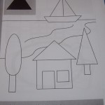 preschool_triangle_worksheets_trace_and_color (16)