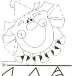 preschool_triangle_worksheets_trace_and_color (2)