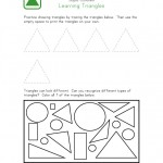 preschool_triangle_worksheets_trace_and_color (20)