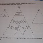 preschool_triangle_worksheets_trace_and_color (21)
