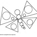 preschool_triangle_worksheets_trace_and_color (3)