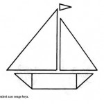 preschool_triangle_worksheets_trace_and_color (4)