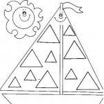 preschool_triangle_worksheets_trace_and_color (8)