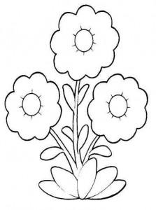 printable_flowers
