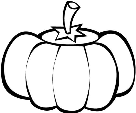 Vegetables Coloring Pages Part 3 Crafts And Worksheets