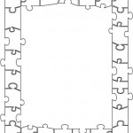 puzzle_frame
