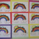rainbow_crafts_ideas