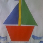sailboat_craft