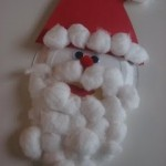 santa claus craft (1)