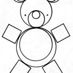 shape_worksheets_bear_activity