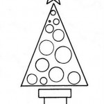 shape_worksheets_christmas_tree_activity