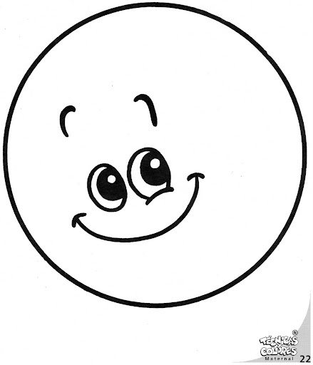 Free Worksheets » Circle Worksheets For Preschool - Free