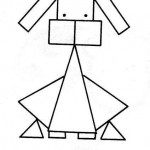 shape_worksheets_dog_activity