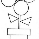 shape_worksheets_flower_activity