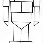 shape_worksheets_robot_activity