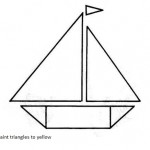 shape_worksheets_ship_activity