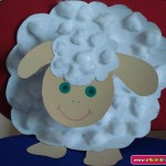 sheep_craft