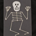 skeleton craft for kids (18)