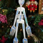 skeleton craft for kids (21)