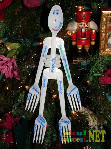 skeleton craft for kids (21)