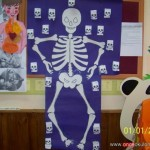 skeleton craft for kids (4)