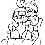 sledding-on-snow-winter-coloring-pages-600x776
