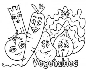 smart_vegetables_coloring