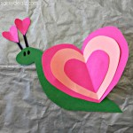 snail-heart-craft-for-kids