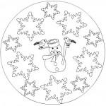 snowflake_mandala_coloring_page (2)