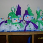 snowman_craft_for_kids