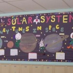 solar_system_planets_craft_ideas