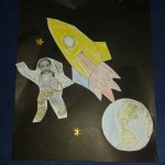 space_moon_astronaut_craft_ideas