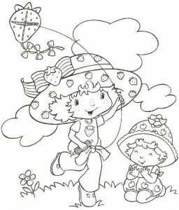starberry_shortcake_coloring_pages (10)