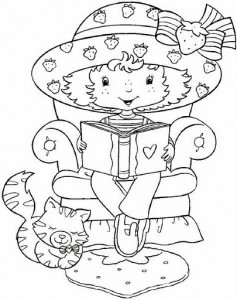 starberry_shortcake_coloring_pages (11)