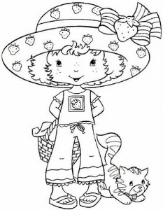 starberry_shortcake_coloring_pages (13)