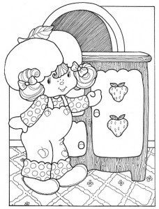 starberry_shortcake_coloring_pages (22)