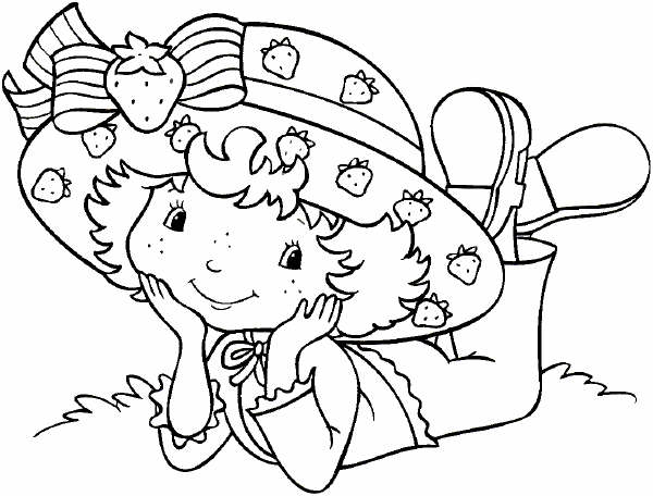 starberry_shortcake_coloring_pages (7)